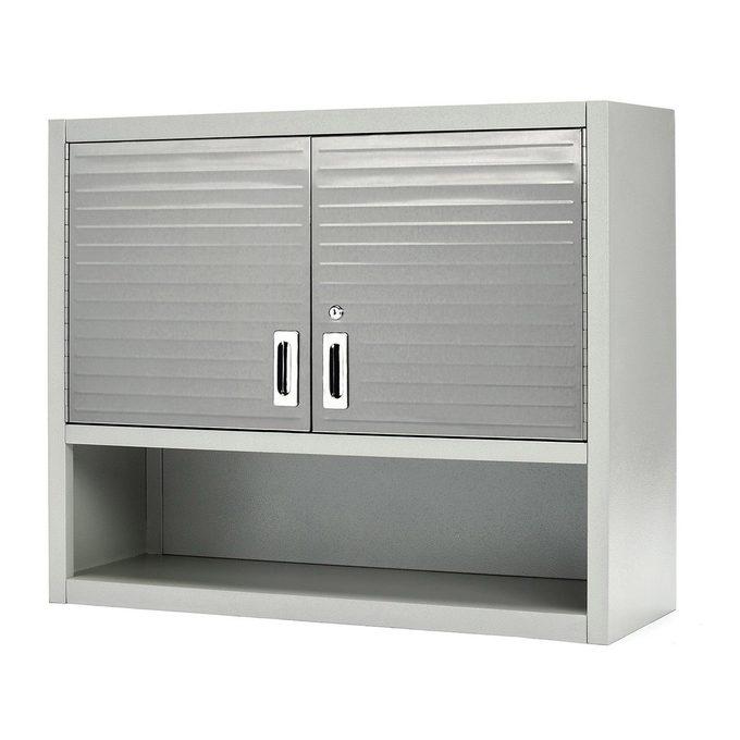 Sams-Club-Wall-Cabinet