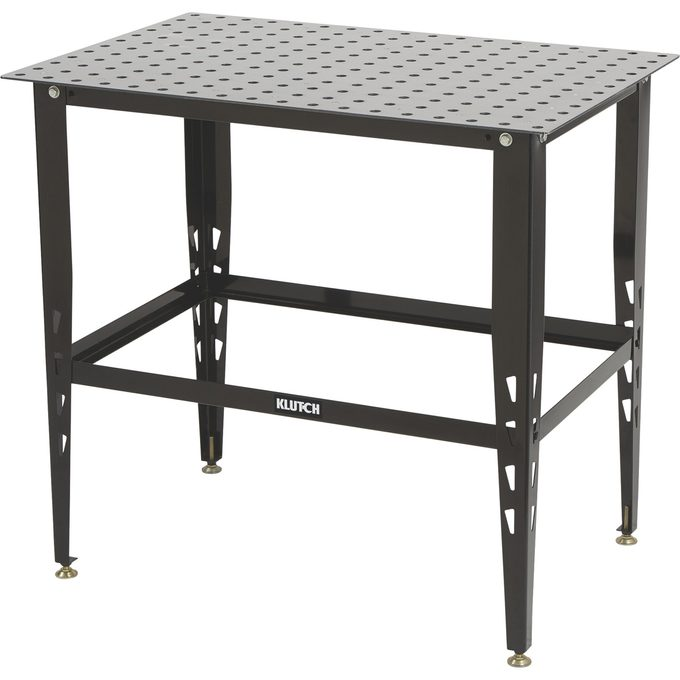Welding-Table-Northern-Tool