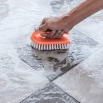 How To Clean Tile Floors
