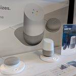 Google Home Buying Guide