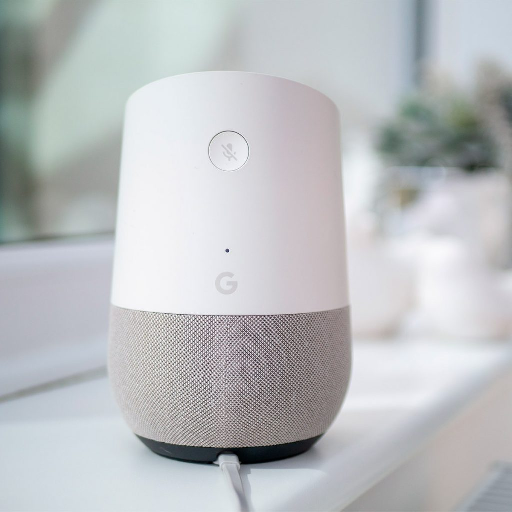 funny things to ask Google Home