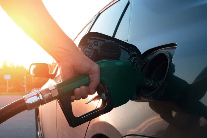 Why-Do-Cars-Have-Gas-Tanks-on-the-Left-or-Right