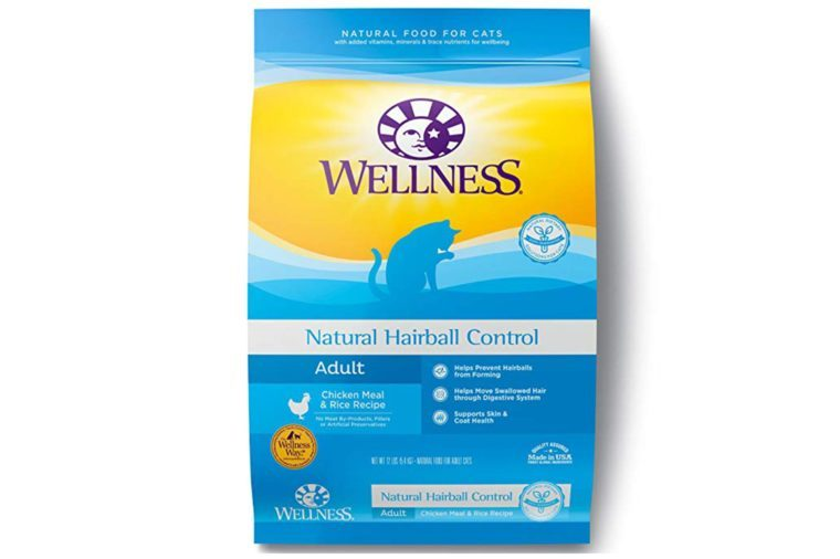 03_Best-dry-food-for-cats-to-prevent-hairballs