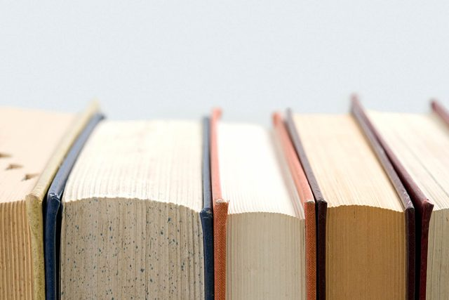 11-textbooks-Little-Known-Amazon-Hacks-Every-Online-Shopper-Should-Know-EDITORIAL-720519a-Image-SourceREXShutterstock