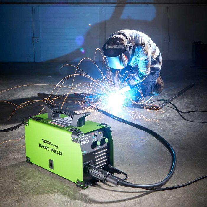 stuff we love forney easy weld 140 mp