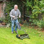 10 Essential Things You Need to Do to Your Lawn Right Now