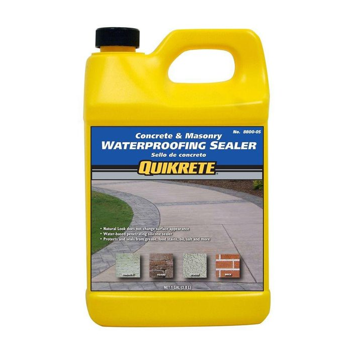 Quikrete-concrete-sealer