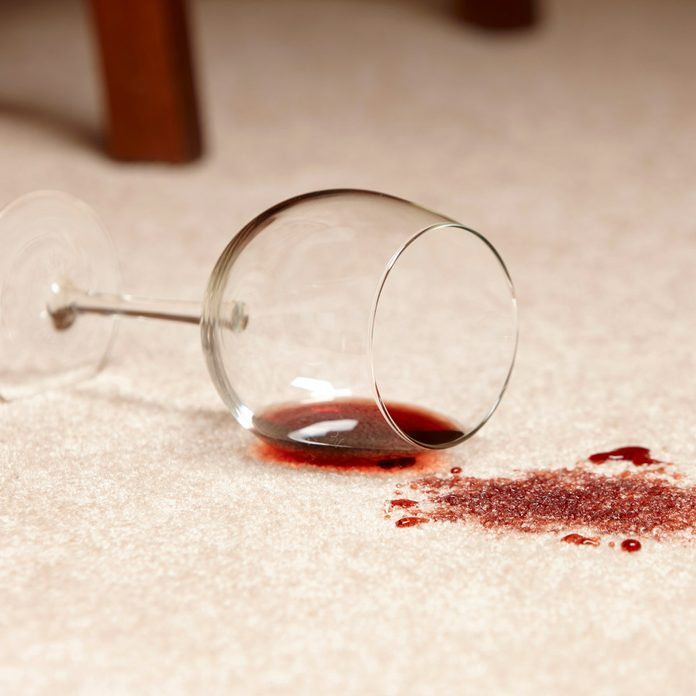 Red-Wine-Carpet-Stain