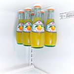10 Innovative Ways to Save Space in Your Refrigerator