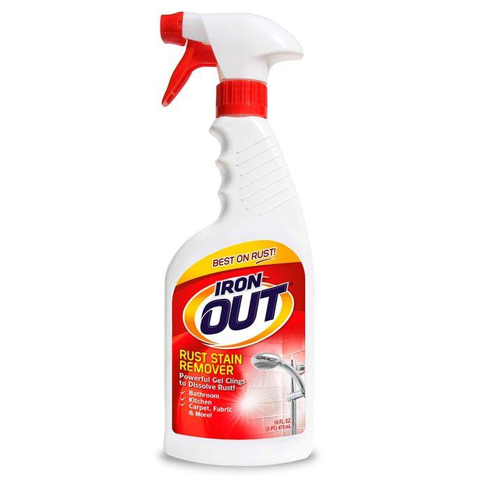 cleaner-gel