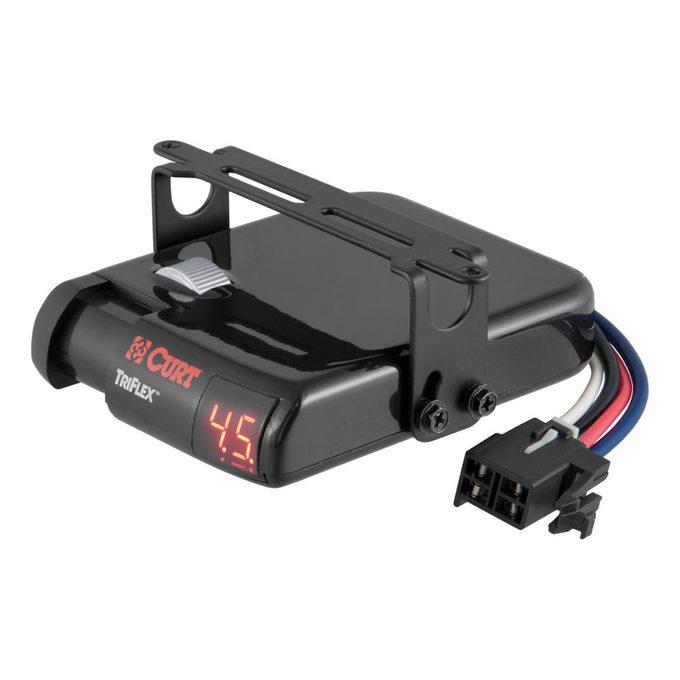 curt-brake-controllers