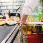 10 Organization Tips That Help Prevent Food Waste