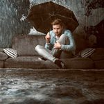 What to Do the First Time Your Basement Floods