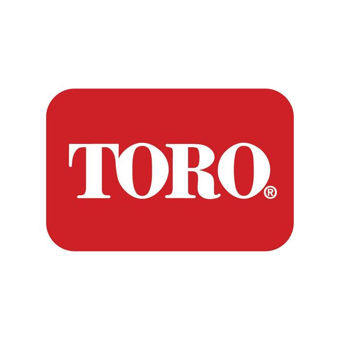 Toro Owler 20171010 144508 Original