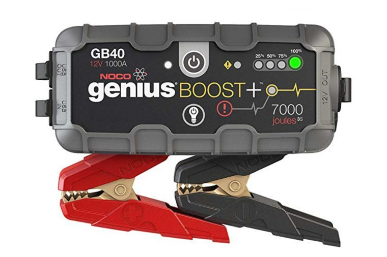 04_Portable-car-battery-boost