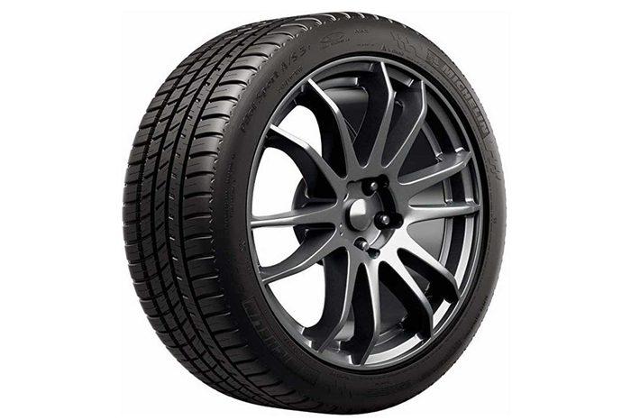 07_Best-everyday-tires--Michelin-Pilot-Sport-AS-3+