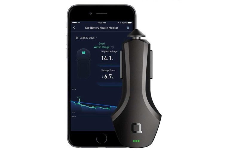 09_Smart-car-charger