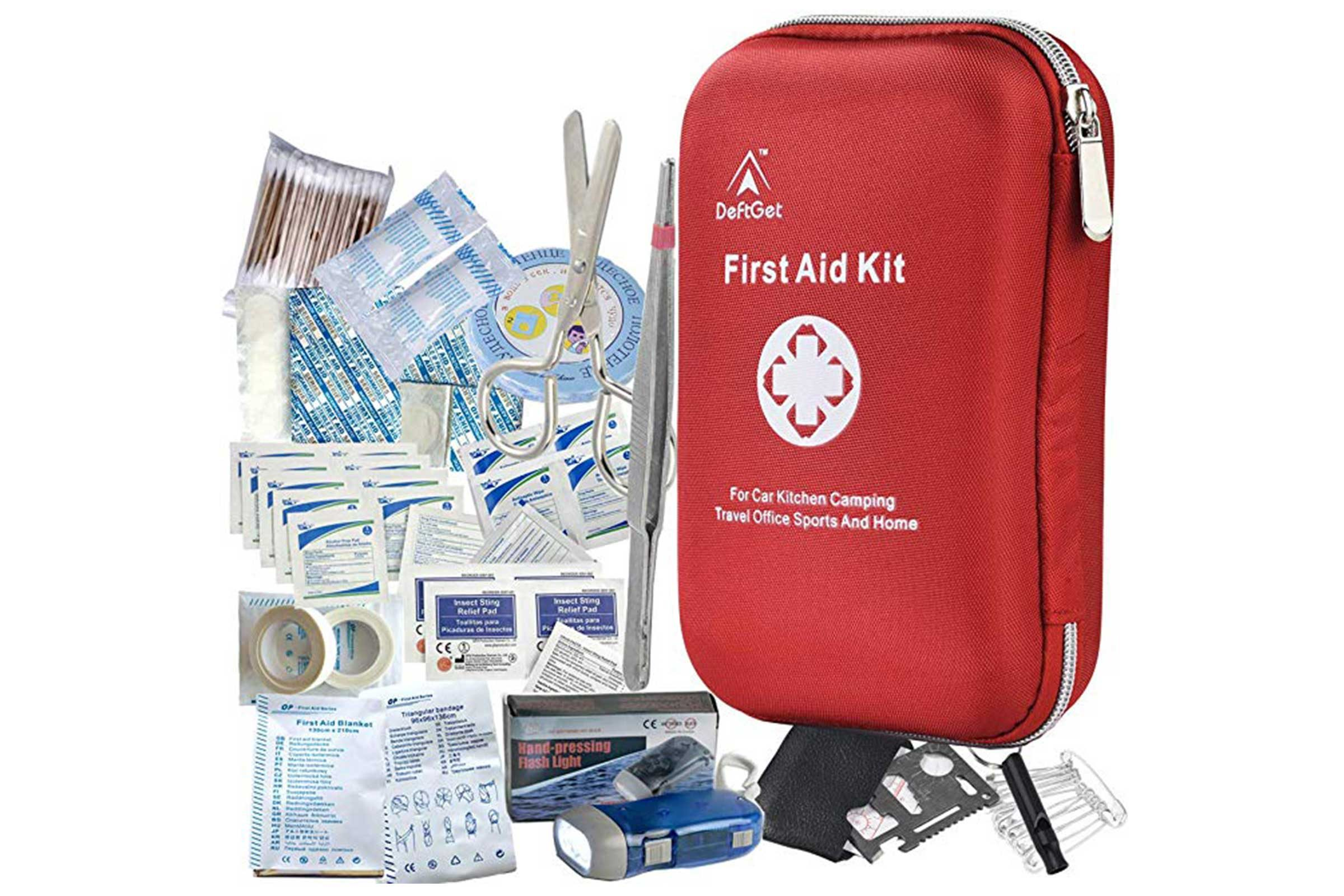 15_First-aid-kit