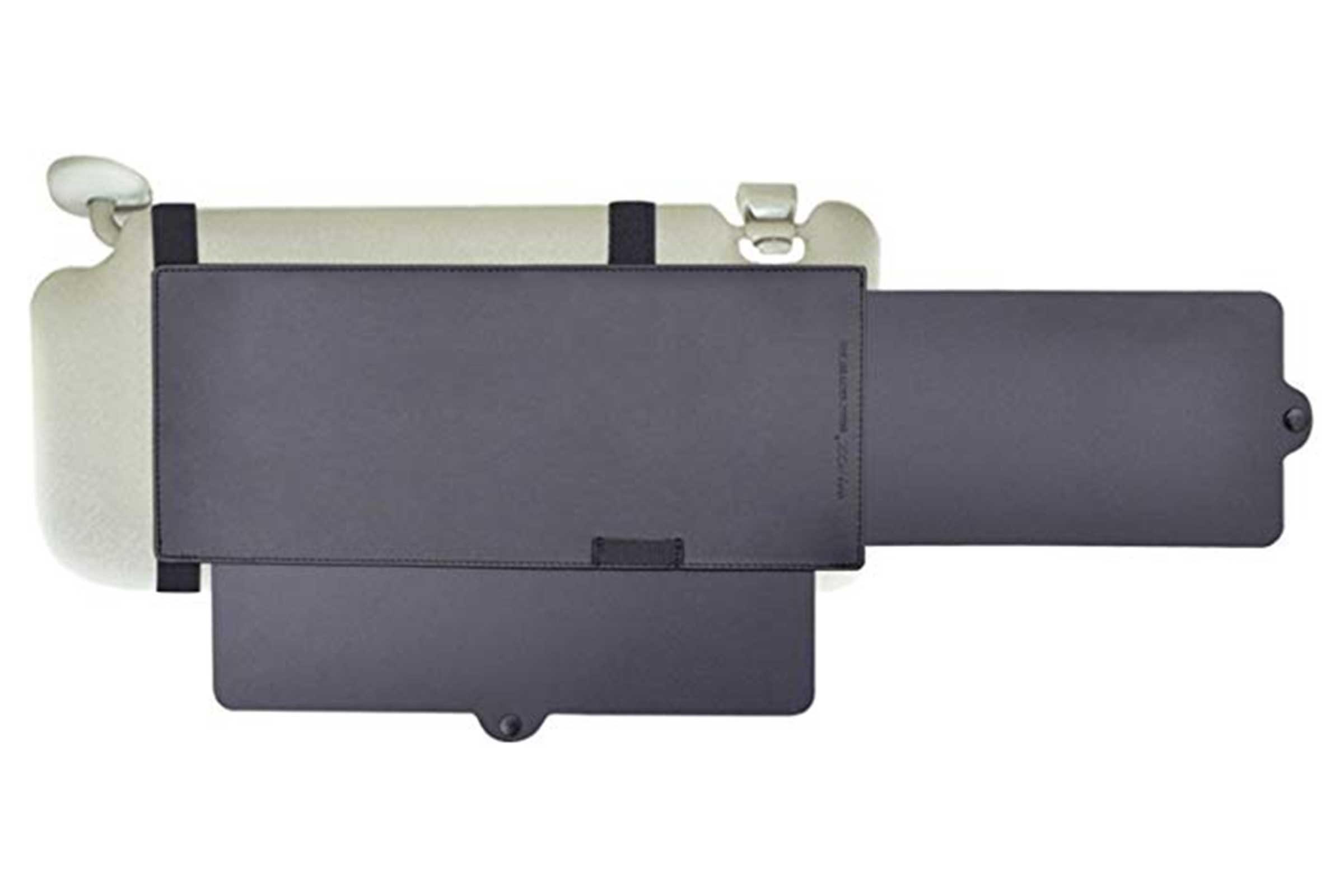 21_Car-visor-extender
