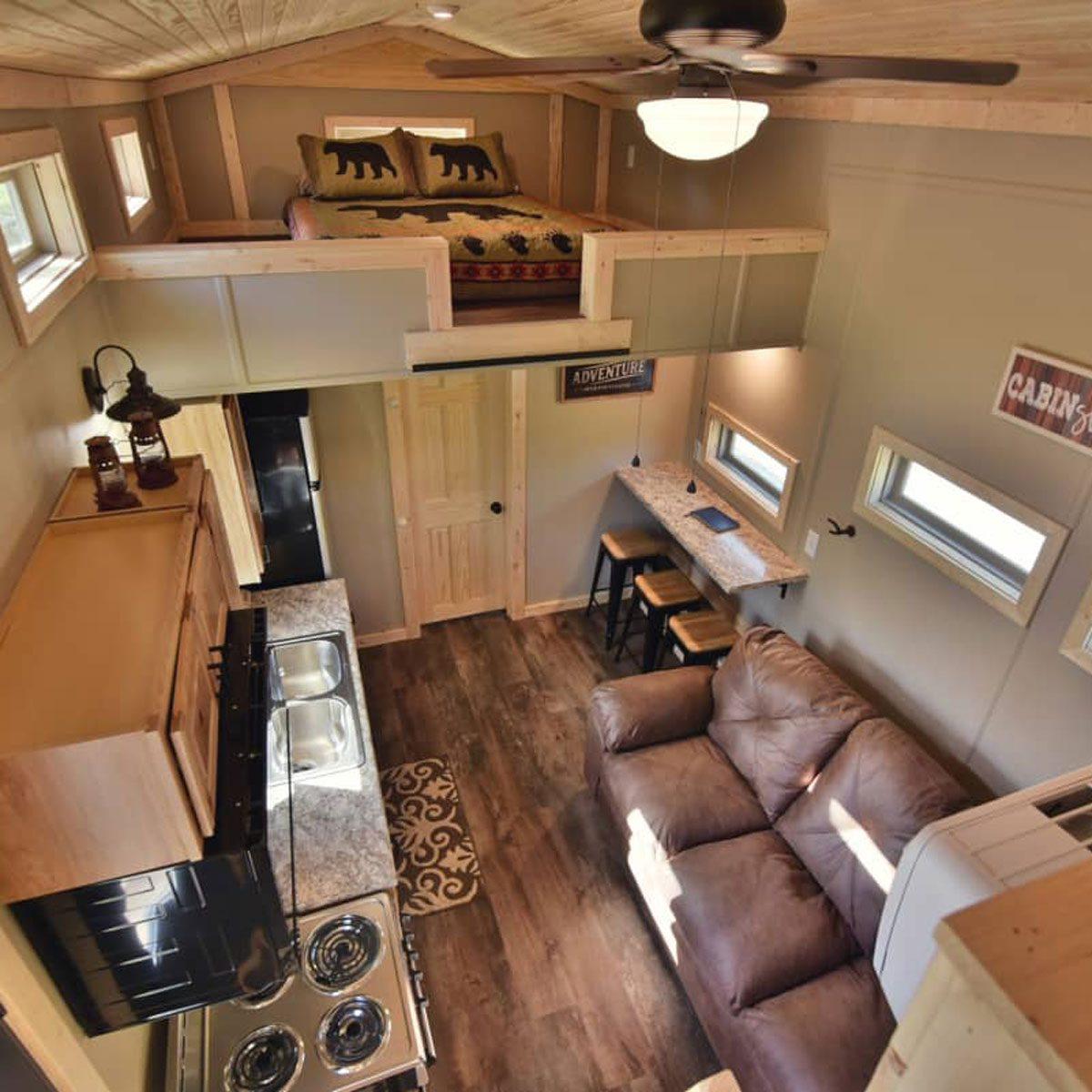 Double-Loft-Tiny-Home