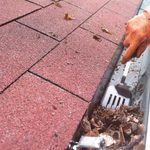 Winterize Your Gutters Now to Avoid Regret Down the Road