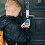 Best Smart Locks for 2021