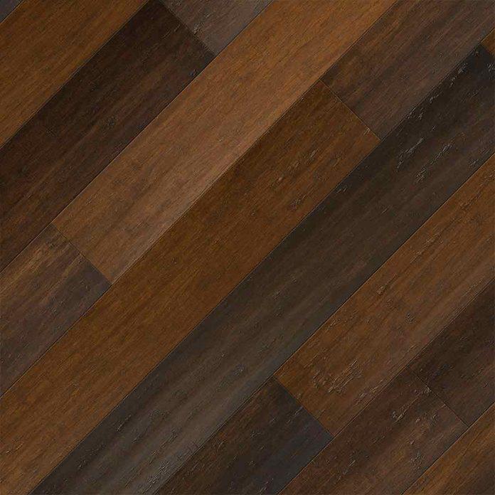 Home-Legend-Water-Resistant-Bamboo-Flooring