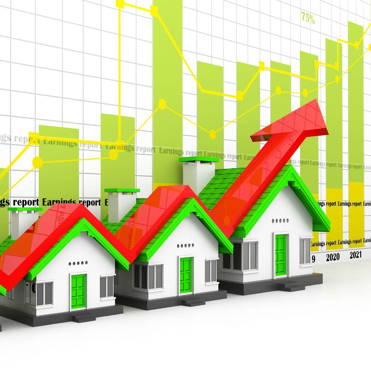 Housing-market-graphic