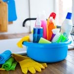 10 Things You Should Not Do to Your Kitchen Countertops