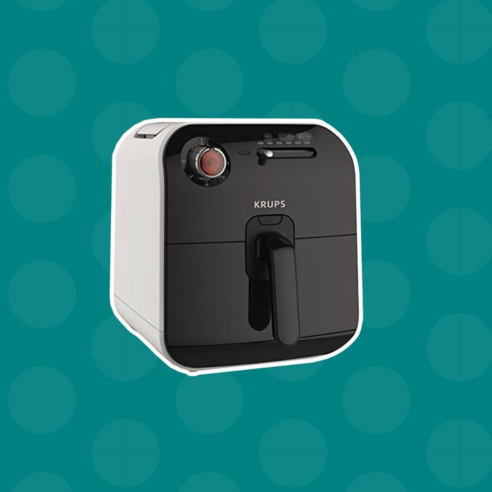 Krups Air Fryer