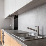 Take a Look: Concrete Countertops Pros and Cons