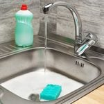 7 Common Kitchen Items That Are Crawling With Germs (And It's Not Just the Sponge)