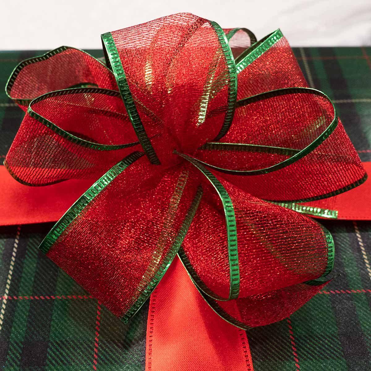 gift bow lede image