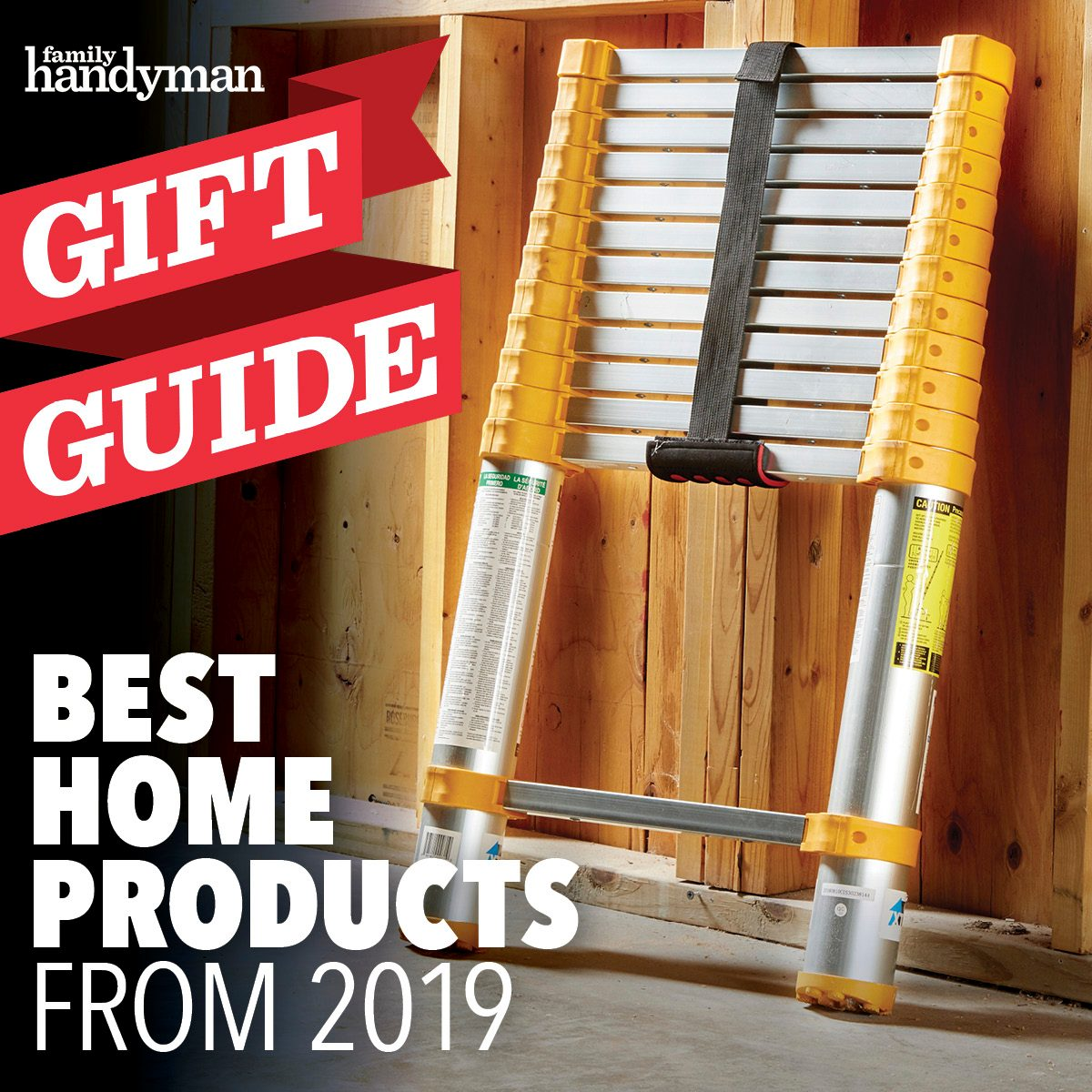 Best home products from 2019