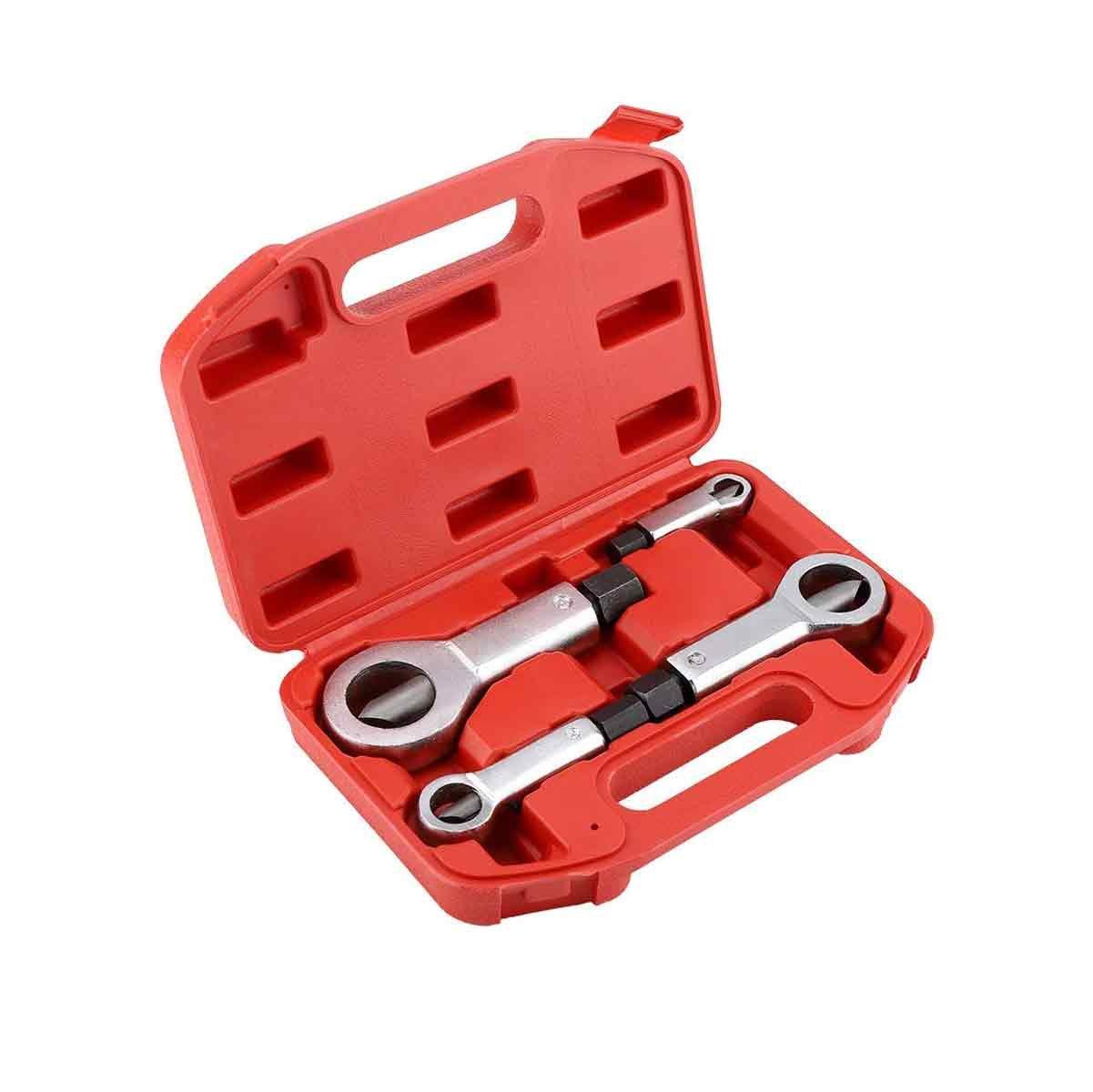Nut-Splitter kit