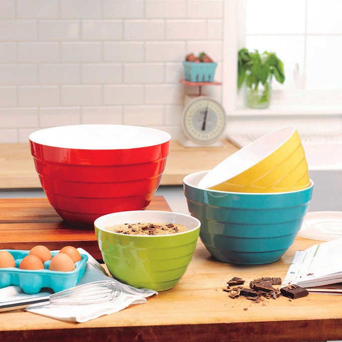 costco mixing bowls