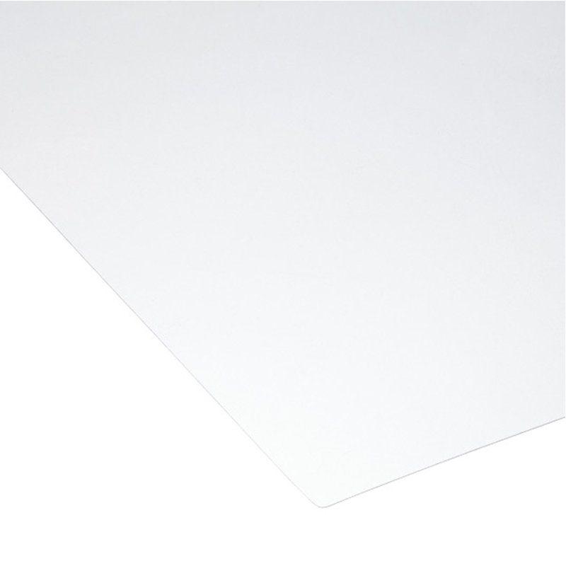 shelf liner