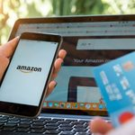 What Is Amazon Warehouse and Why Should You Shop There?