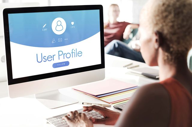 user-profile