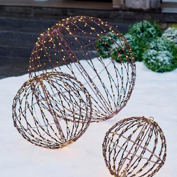 3D-Foldable-Lighted-Spheres