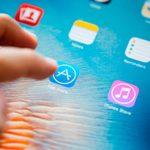 Understanding the Apple HomeKit App