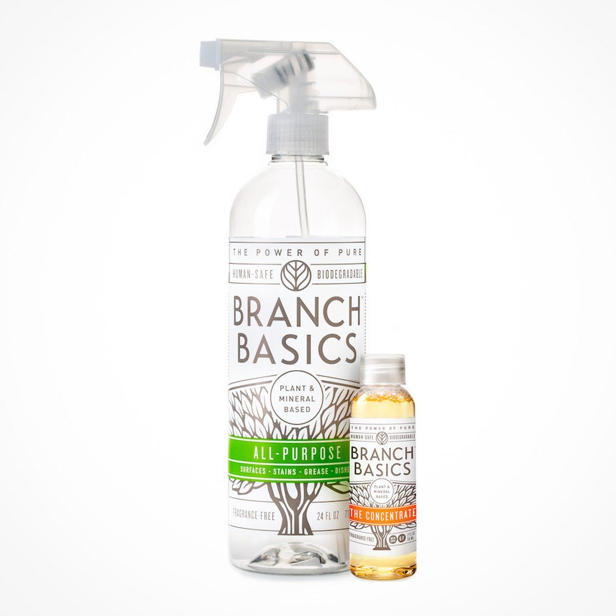 Multipurpose-Cleaning-Spray