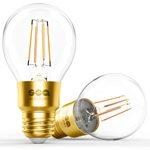 Smart Light Bulbs That Work With Amazon Alexa