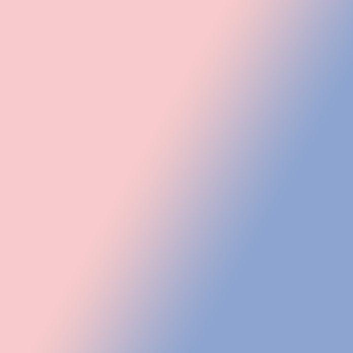 Serenity-and-Rose-Quartz