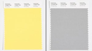 2021 pantone color of the year