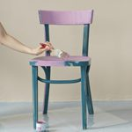 14 Ideas for Painting Furniture