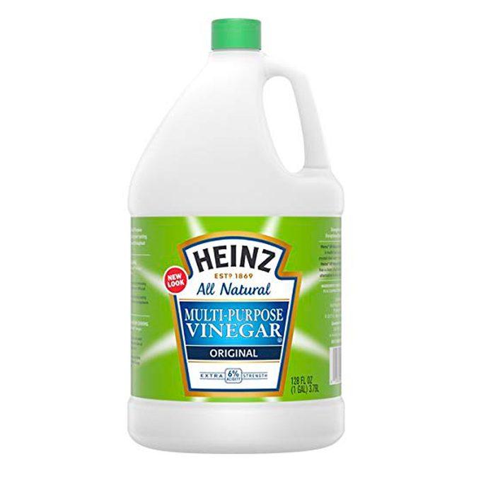 Heinz-Cleaning-Vinegar