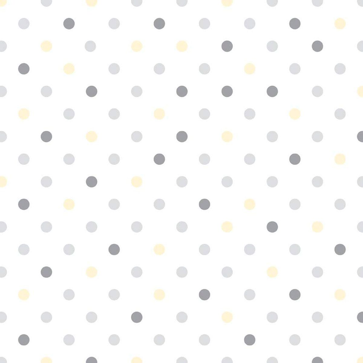 dottie self-adhesive paper