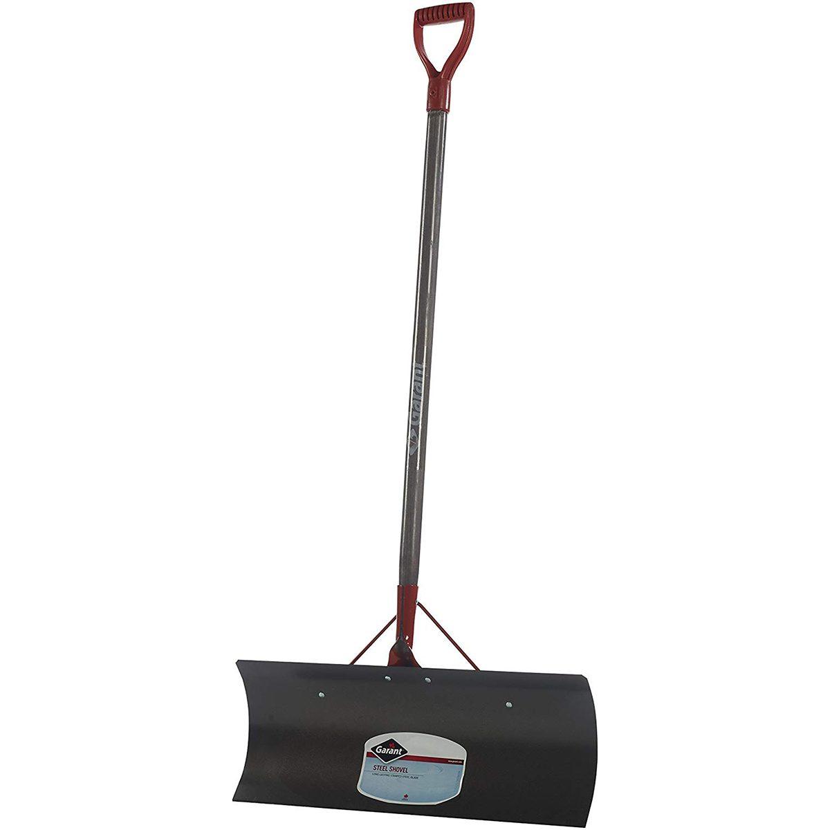 garant-shovel