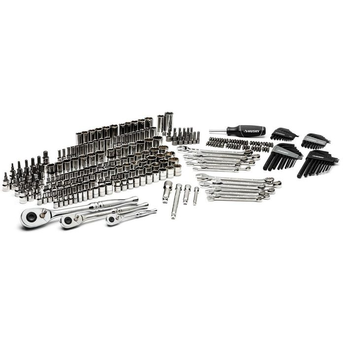 husky-mechanics-tool-sets-h270mts-64_1000